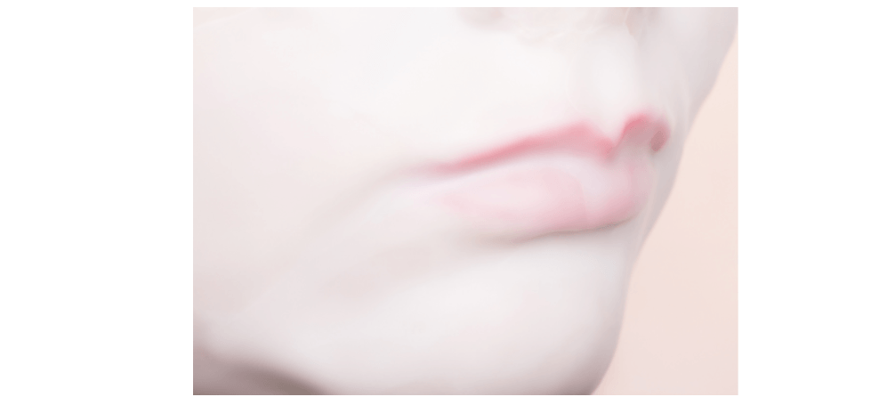 Marta Zgierska –  Afterbeauty & Votive Figure – 26/04 au 06/07 – Galerie Intervalle, Paris