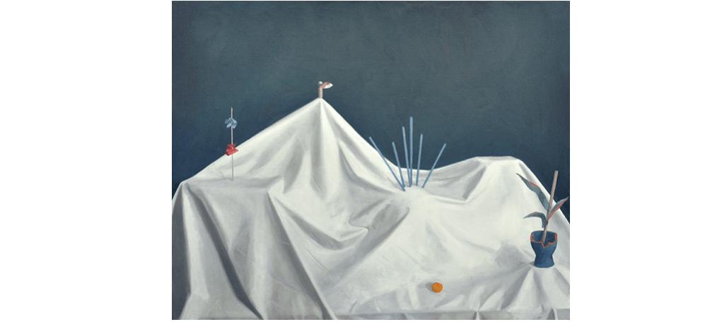 Marcovaldo – Carte blanche à  Anna Battiston et Léa Hodencq –  12 au 17/04 – Le Houloc, Aubervilliers