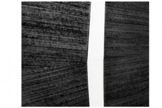 Spacescapes – 12 au 28/04 – Plateforme, Paris