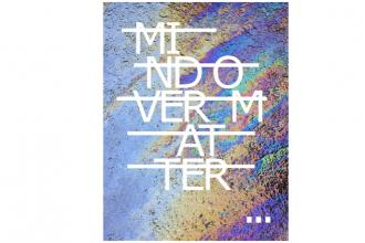 Rero – Mind Over Matter – 18/04 au 01/06 – Backslash, Paris