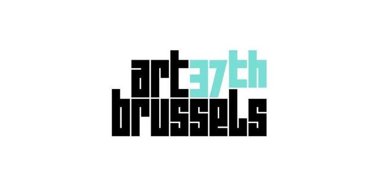 Art Brussels 37th – 25 AU 28/04