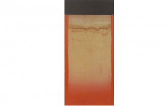 Incontri – Hommage à Pierre Buraglio – 18/04 au 29/05 – galerie Jean Fournier, Paris