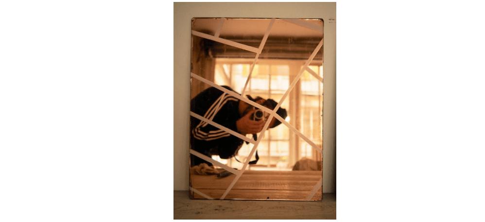 Alban Duchateau – Portraits – 16/05 au 15/06 – Roth Contemporain, Paris
