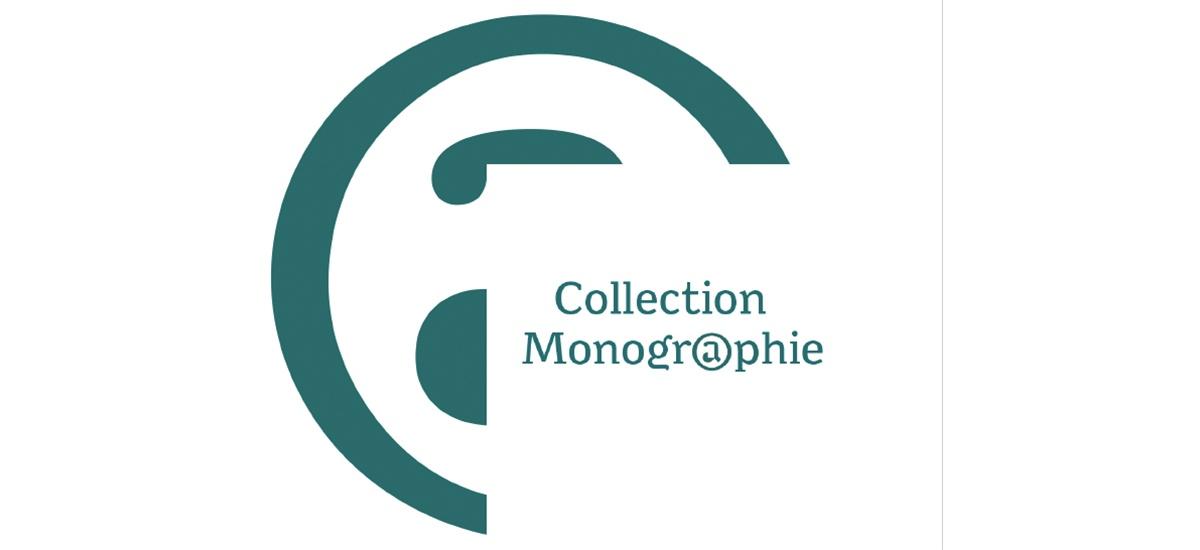 ▷23/09 – APPEL À CANDIDATURES – BOURSE COLLECTION MONOGRAPHIE ADAGP