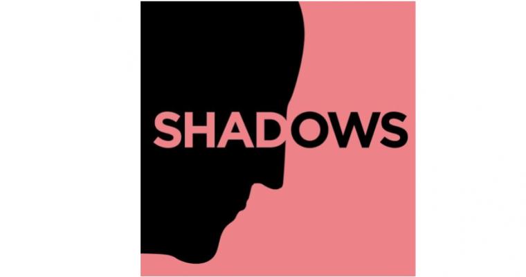 Shadows – 17/05 au 29/06 –  Galerie Italienne, Paris