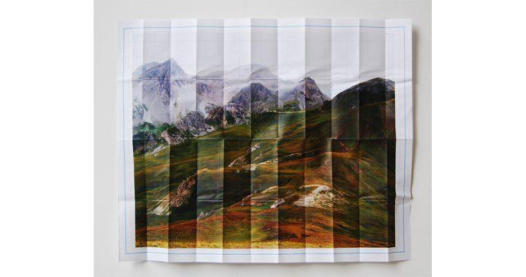 Morgane Denzler, Beyond Landscape – 02/06 au 01/09 – Centre d'Art de Montrelais