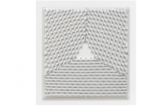 mounir fatmi – The White Matter – 16/05 au 22/06 – Galerie Ceysson et Bénétière Paris