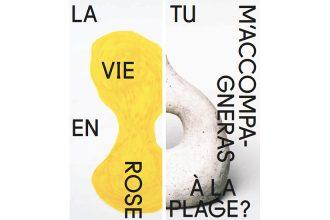 Anne-Lise Coste /// Valentine Schlegel – 22/06 au 29/09 –  CRAC Occitanie, Sète