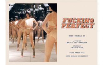 Brice Dellsperger – Perfect Body Double 36 – 29/06 au 13/10 -Villa Arson, Nice