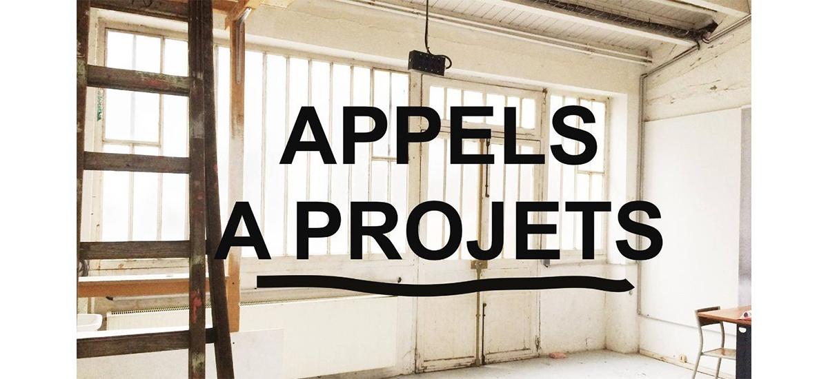 ▷02/07 – APPEL A PROJET – RÉSIDENCE TEMPORAIRE ARTISTIQUE – VILLA BELLEVILLE PARIS