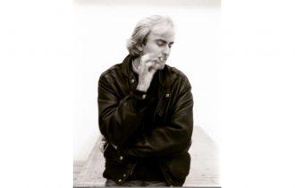▷10/01 – APPEL À CANDIDATURE – Prix Pierre Giquel 2020 – Beaux-Arts Nantes