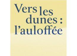Auloffée, un itinéraire – 13/06 au 29/09 – Pessac