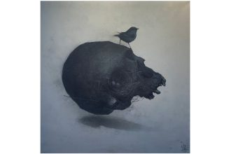 Les Permanents – 15/06 au 20/07 – Galerie Nicolas-Xavier, Montpellier