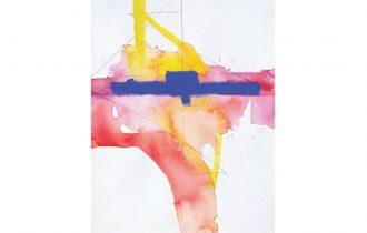 La Couleur – 05/07 au 30/09 – C.A.P. Royan