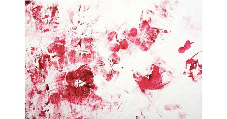 Y croître – 06/07 au 25/08 – Centre d'Art Contemporain du Luxembourg Belge, Buzenol
