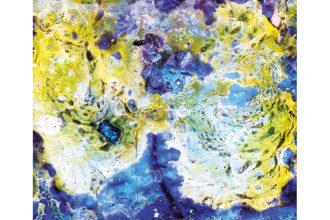 Horizons d'eaux #3  – Du 20/06 au 15/09 – Canal du Midi