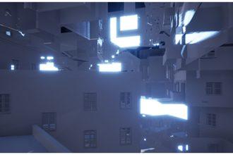 VIRTUAL DREAM CENTER VR  – 21/06 – Centre de l'Université de Chicago à Paris