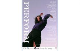 Festival Perform – 16 au 18/08 – Domaine de Nodris, Médoc Nouvelle Aquitaine