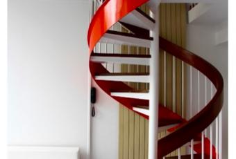 ▷15/08 – APPEL À CANDIDATURES – Commissions automne 2019 – Cité internationale des arts Paris