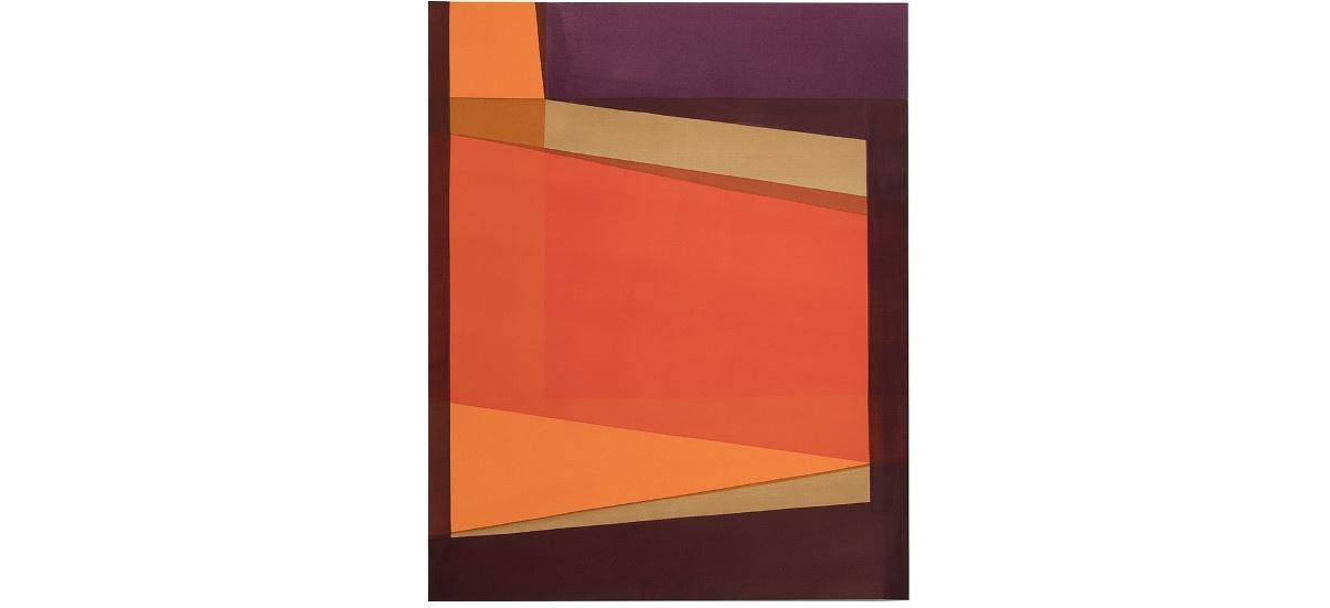 Daniel Mato – La dynamique du fluide – 14 au 29/09 – Galerie Peut être, Villefranche-Sur-Saône