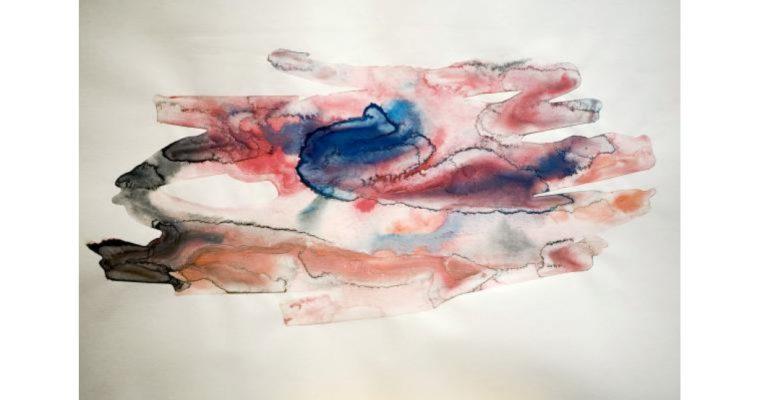 Harmonie inconnue – 14/09 au 23/11 – Galerie Dominique Fiat, Paris