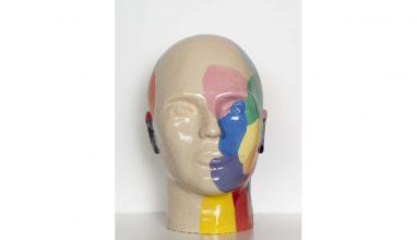 Eva Taulois – Ni dans les rouges-gorges ni dans les bisons – 21/09 au 08/12 – Centre d'art contemporain Chanot, Clamart