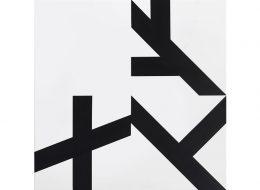 François Mangeol – Empirique – 05/09 au 19/10 – Galerie ALB Anouk Le Bourdiec, Paris