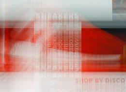Joachim Romain – Fast_Shop – 12/09 au 15/10 – Galerie Art&Craft, Paris