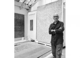 Max Wechsler – 05/09 au 05/10 – Galerie ETC, Paris