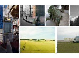 Par-delà le paysage – 14/09 au 28/12 – Galerie Le Réverbère, Lyon