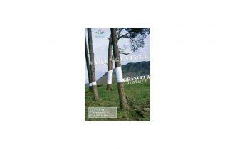 ▷30/09 – Appel à projets LandArt – Grandeur Nature – Varengeville-sur-Mer