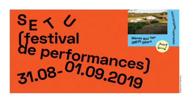 Festival de performances SETU – 31/08 & 01/09 – Elliant (29)