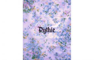 Céline Tuloup – Pythie – 18/09 au 19/10 – Conservatoire Municipal des Arts Plastiques, Montigny-le-Bretonneux