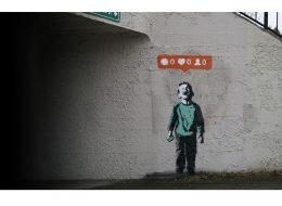 Causes toujours ! Du hashtag à la rue – 04/10 au 09/01 – Maif Social Club, Paris