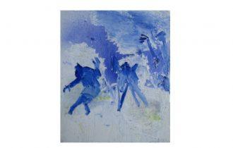 Emmanuelle Castellan – No Limit n°14 – 27/09 au 16/11 – La Vigie Art-Contemporain, Nîmes