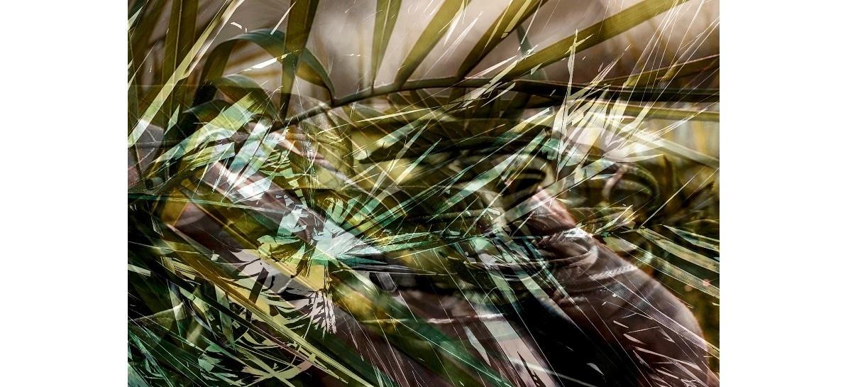 Esmeralda Da Costa – altera(c)tions – 04 au 25/10 – Anis Gras – le lieu de l'autre, Arcueil