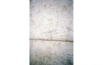 Salle commune – 14 au 30/09 – Marsannay-la-Côte (21)