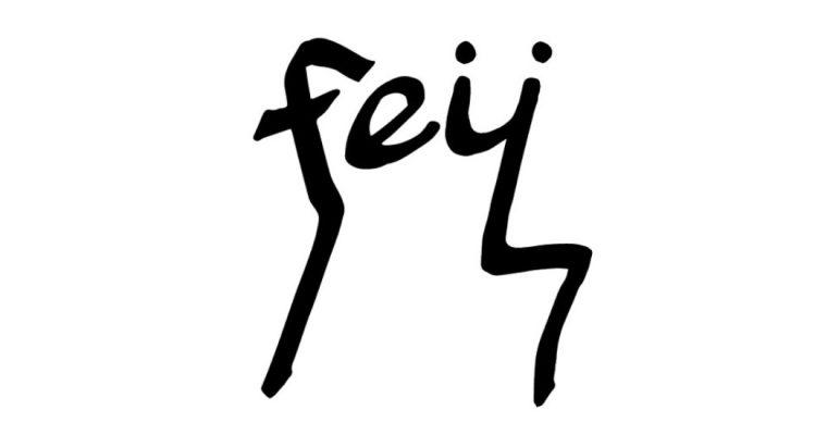 Festival Feÿ – 20 au 22/09 – Château du Feÿ, Villecien