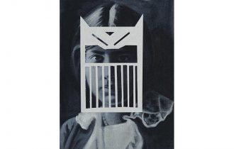 Giulia Andreani – La Cattiva – 04/10 au 02/02 – Musée des Beaux-arts de Dole