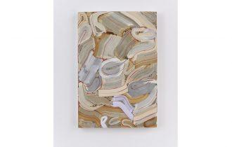 Jonathan Callan – Lode – 05/09 au 26/10 –  Galerie Hopstreet, Bruxelles