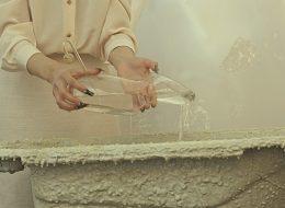 Laura Gozlan – Youth Enhancement Systems ® – 03/09 au 12/10 – Galerie Valeria Cetraro, Paris