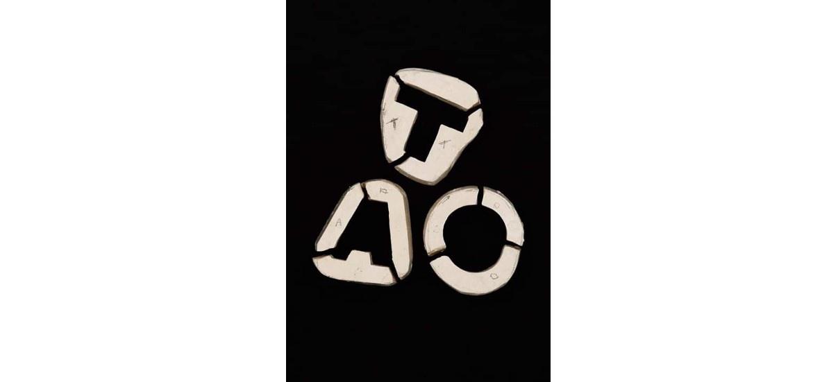 Le territoire à l'œuvre #2 – Triennale d'art public – 27/09 au 22/02 – Galerie Fernand Léger, Ivry-sur-Seine