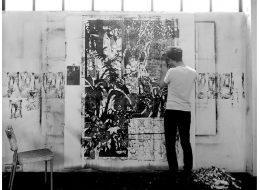 Maxime Duveau – Renewal – 27/09 au 14/12 – La FabriC, Annecy