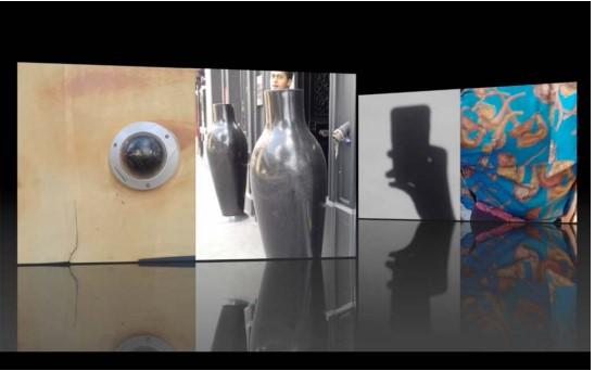 Pablo Réol_octave_30 millions de like_MAGCP Centre d'art-Carjac