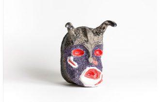 Romuald Jandolo – Il n'y a pas de place pour nous – 21/09 au 23/11 – La Halle Centre d'art, Pont-en-Royans