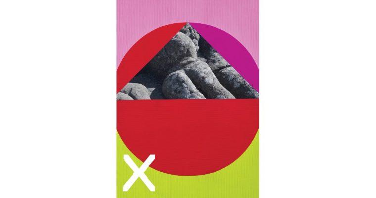 Seulgi Lee –  Le plus tôt c'est deux jours mieux – 20/09 au 17/11 – La Criée centre d'art contemporain, Rennes