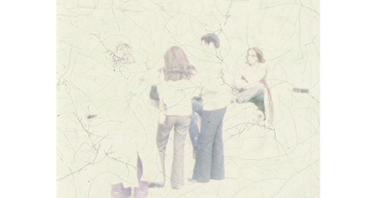 Récits invisibles – 19/10 au 01/02 – centre d'art contemporain Chapelle Saint-Jacques, Saint-Gaudens