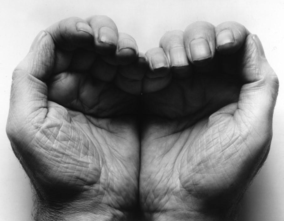Handle with care / Confluences humaines – 18/10 au 09/11 – Le 1111, Lyon