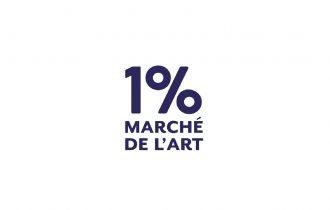 ▷31/12 – Appel à projet de la bourse « 1% marché de l'art », aide à la production en arts visuels