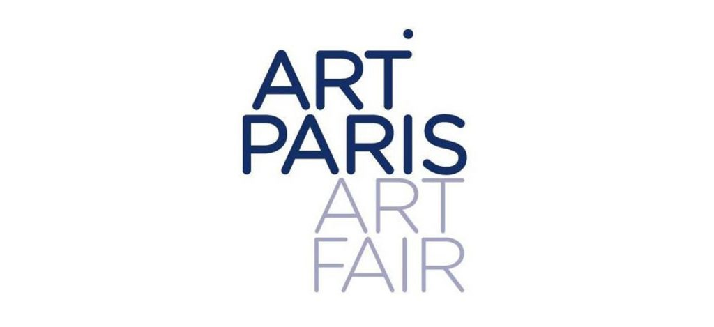 http://pointcontemporain.com/art-paris-art-fair-partenariat/